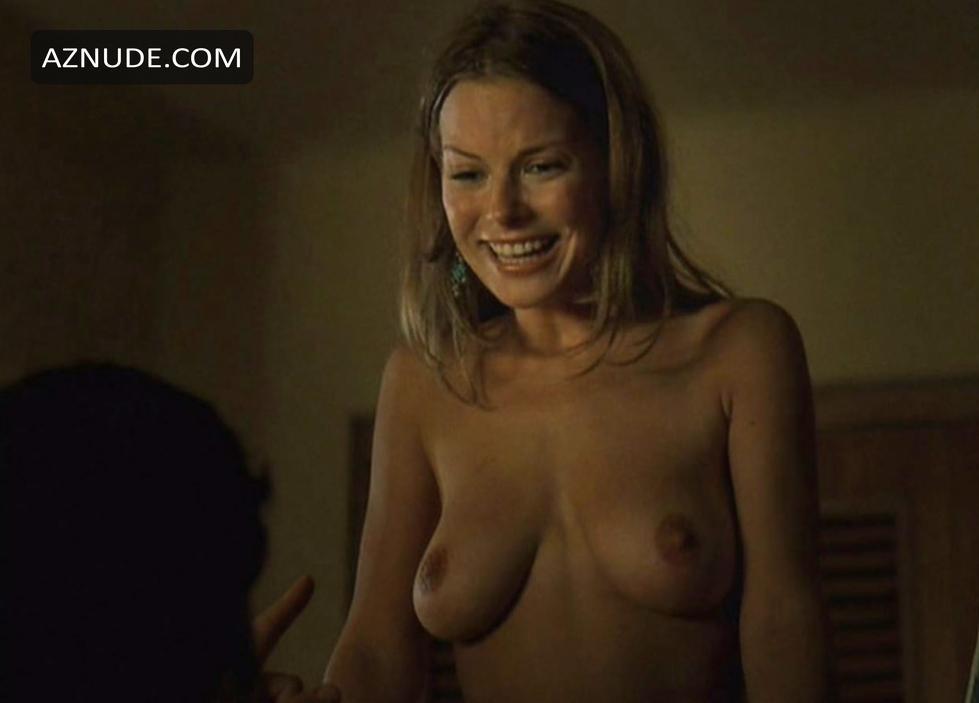 jenny from club dread nude