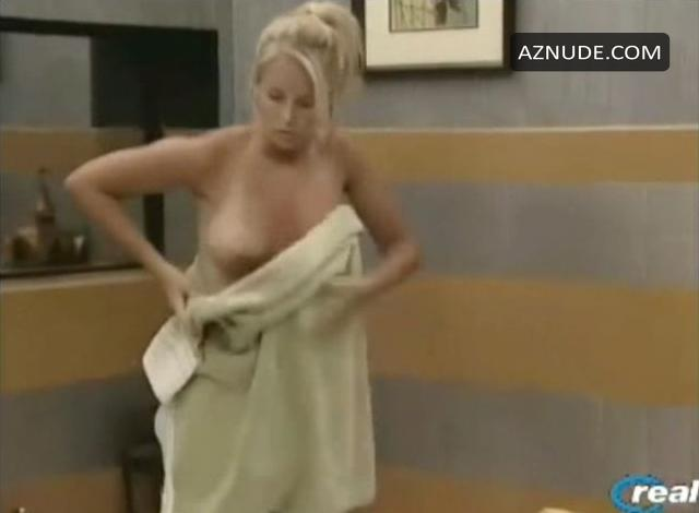 big brother usa naked pics jpg 853x1280