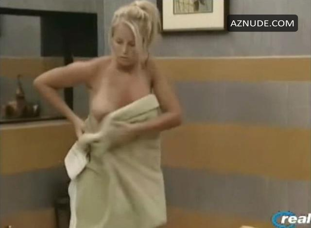 big brother naked videos free