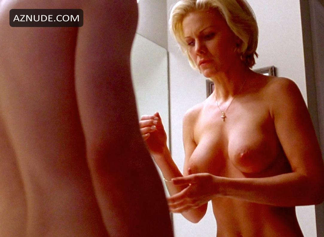 Josie davis topless