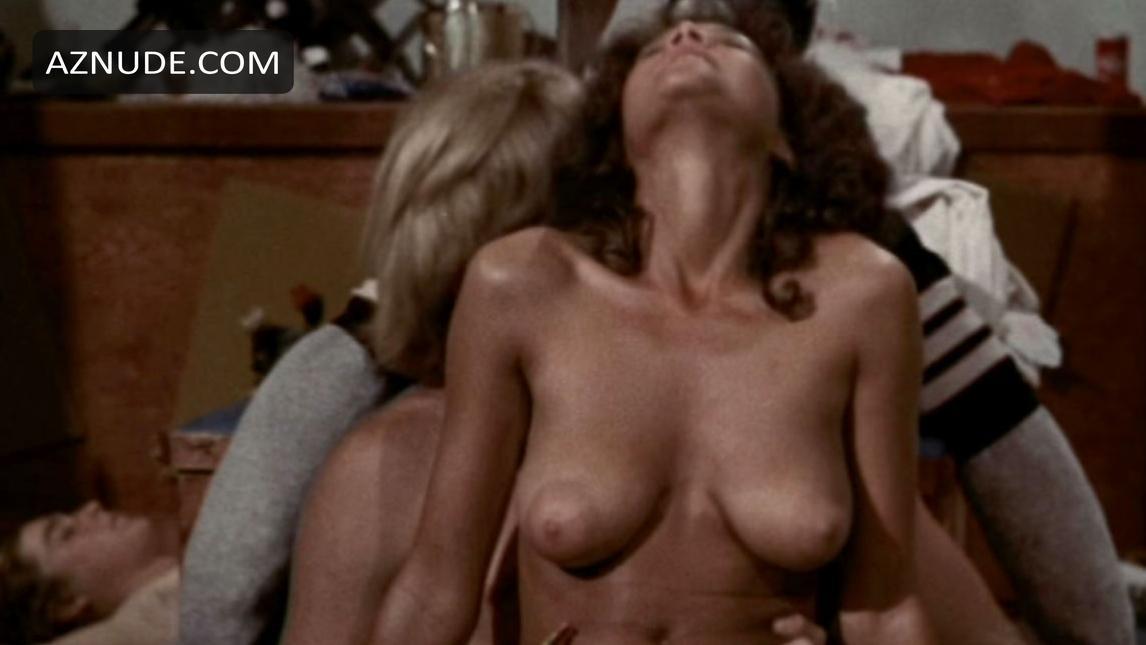 Hot Nude 18+ Deep throat jobs full length videos