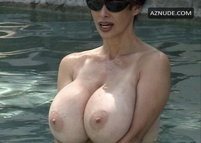 Hot porno Pantyhose stockings milf mom fetish