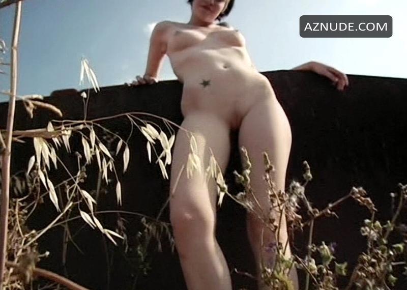 Noelia sex free video full version