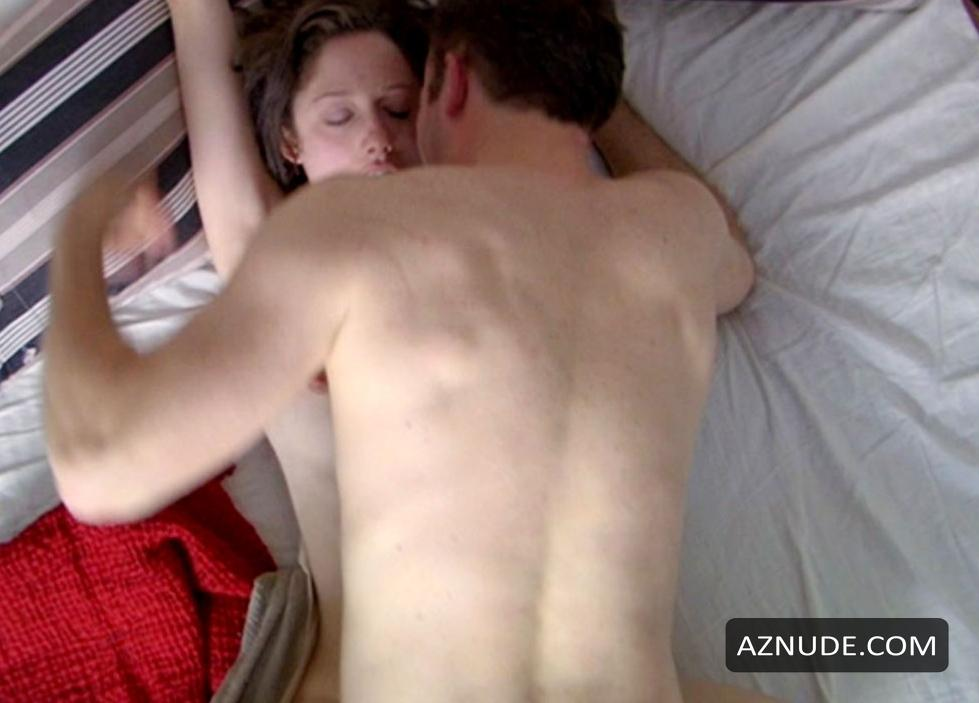 Pictures judy nude greer of