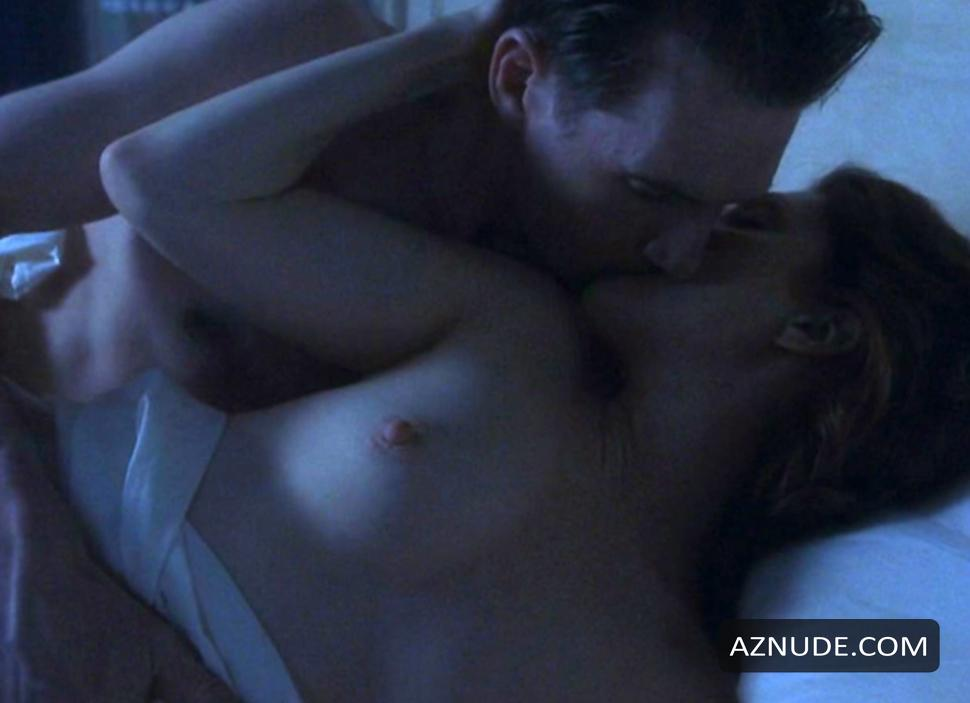 end of the affair sex scene