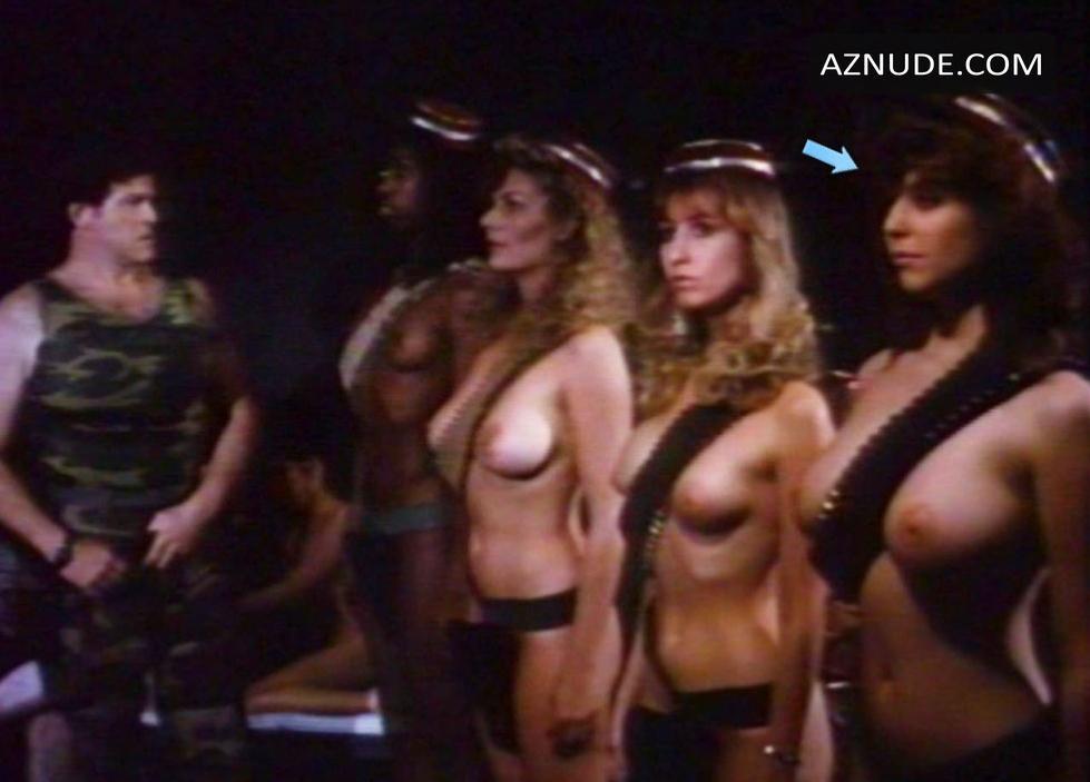 Rapidshare femdom austria