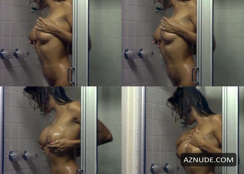 Moes Adult  XXX porn xxx dating xxx webcam xxx site  Home