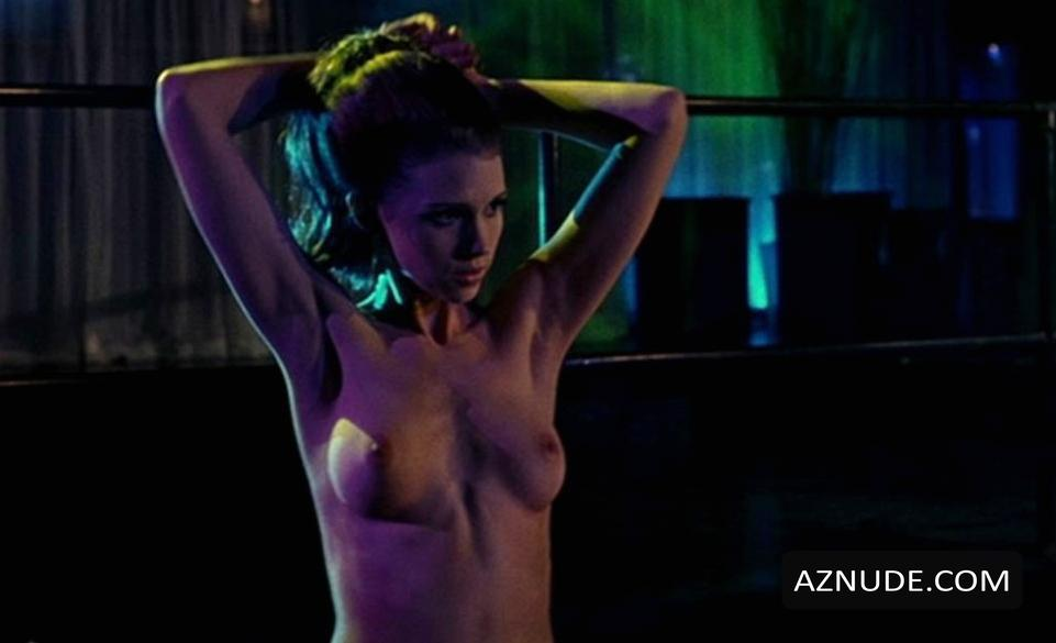 seks-so-zrelimi-smotret-video