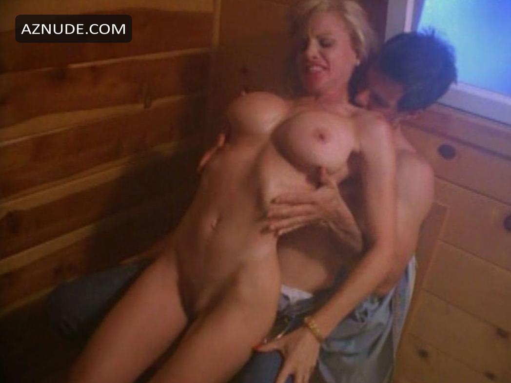 image Kelly lynch fucking in warm summer rain movie