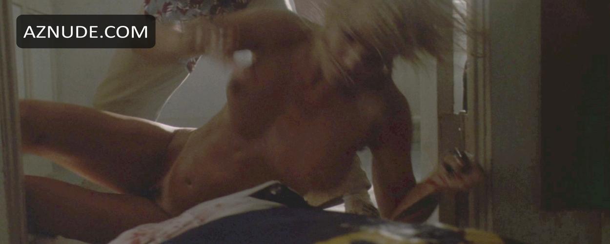 Understood that Point break lori petty nude more than