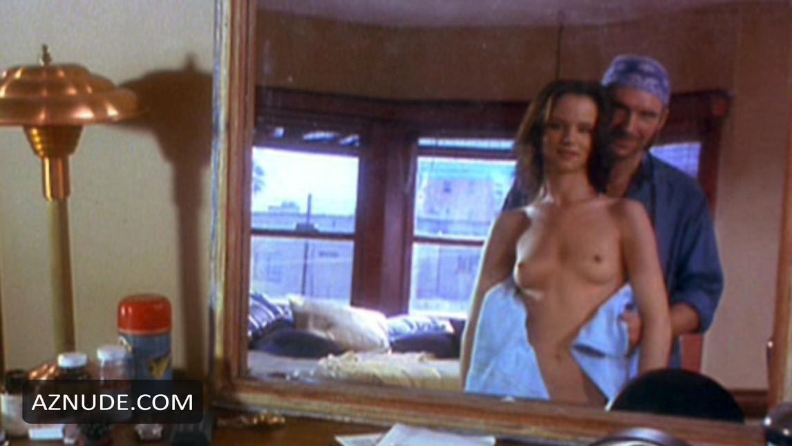 Browse Celebrity Nipples Images - Page 75 - AZNude