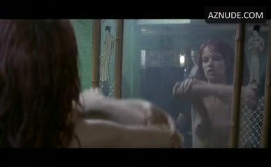 dru berrymore sex scene