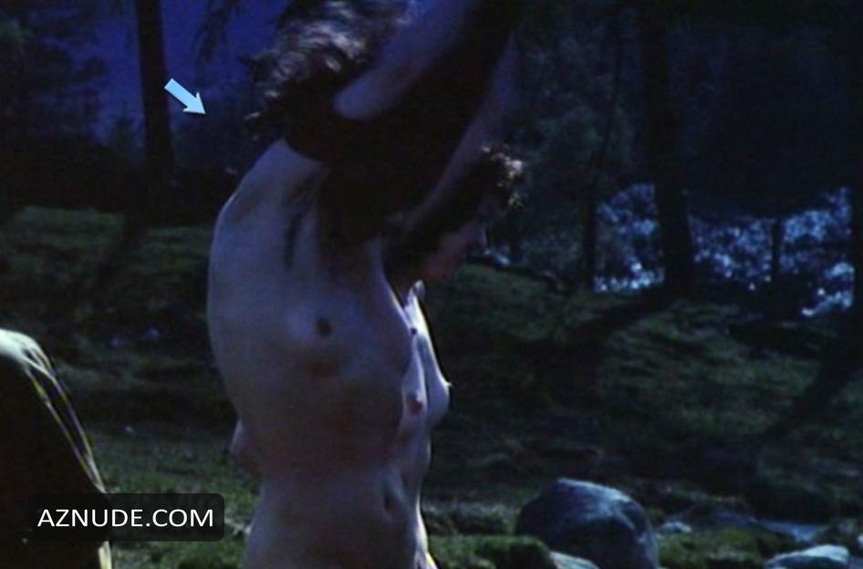 Ass britney fuck spear