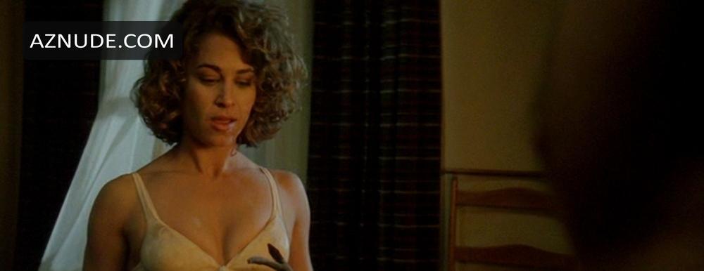 hottest mature pornstar naked