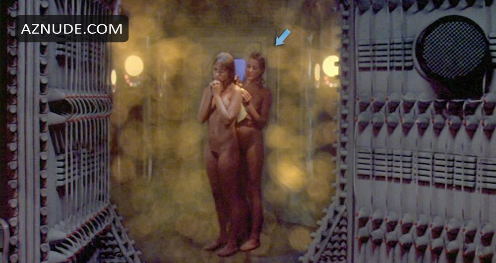 june chadwick nude aznude