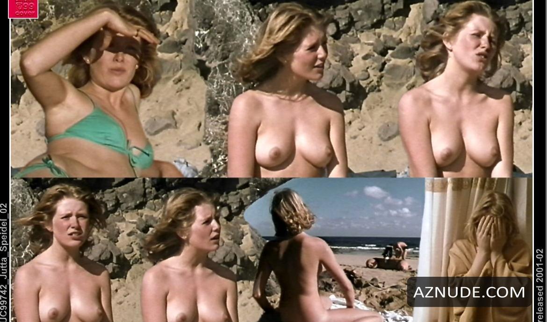 Showing Xxx Images for Jutta speidel porno xxx | www ...