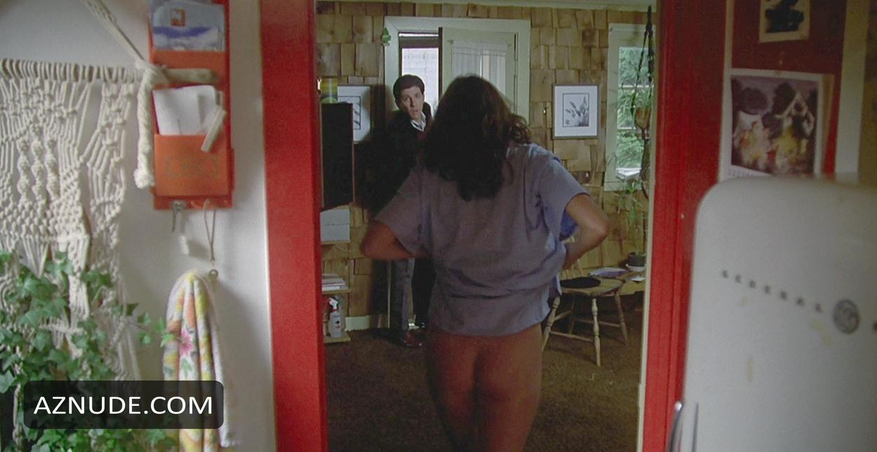 Mary louise weller nude national lampoon039s house - 3 8