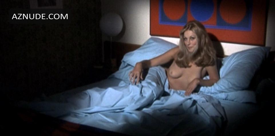 karen carlson nude images