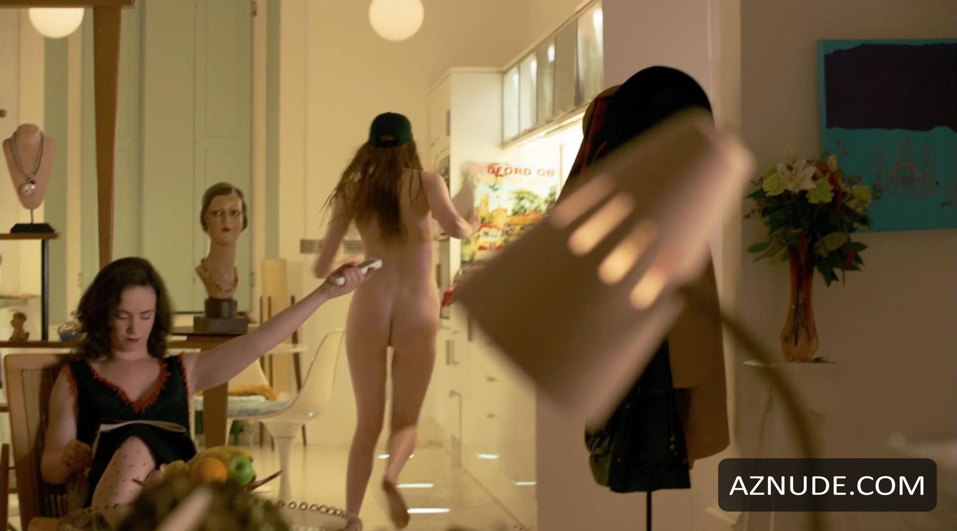 naked salma hayek sex movie