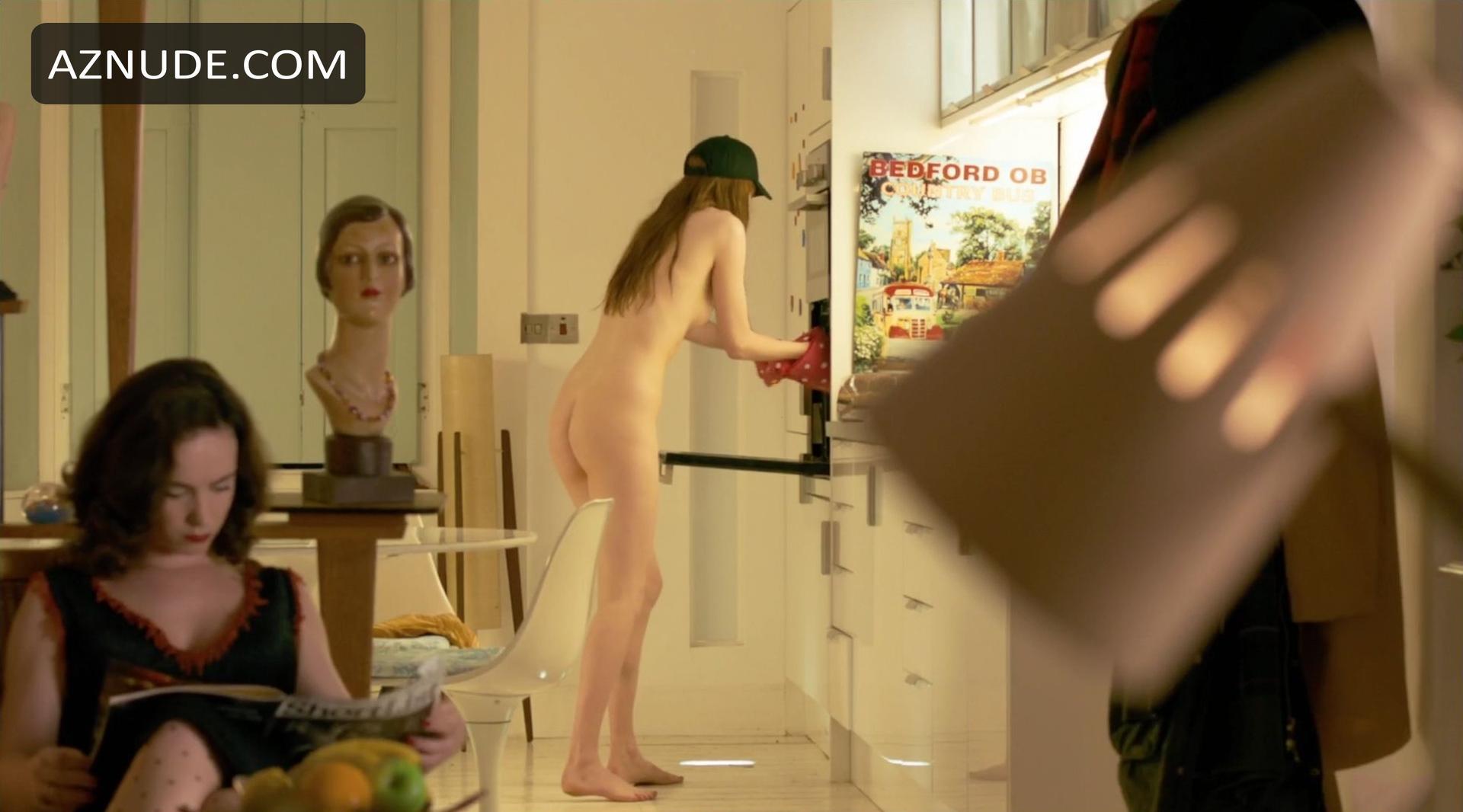 free nuda lesbian gallery