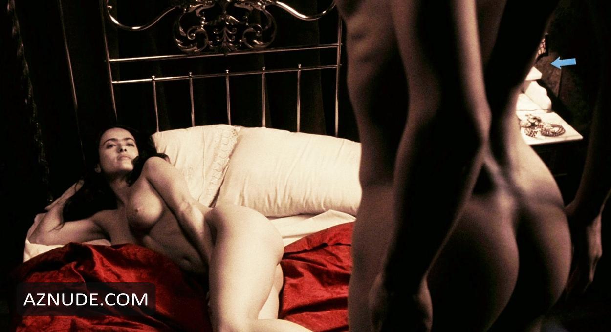 Смотреть без цензуры фильм секс пленка со знаменитостями 2012