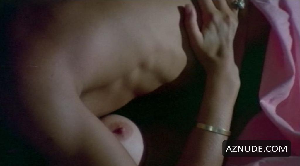 Karin schubert nude she