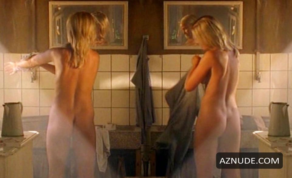 karoline eichhorn nude aznude
