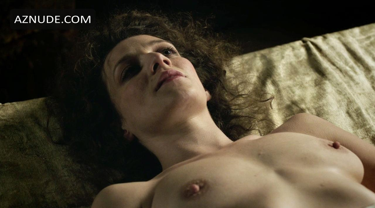 Next Sexy Hot Nude Mary Birdsong