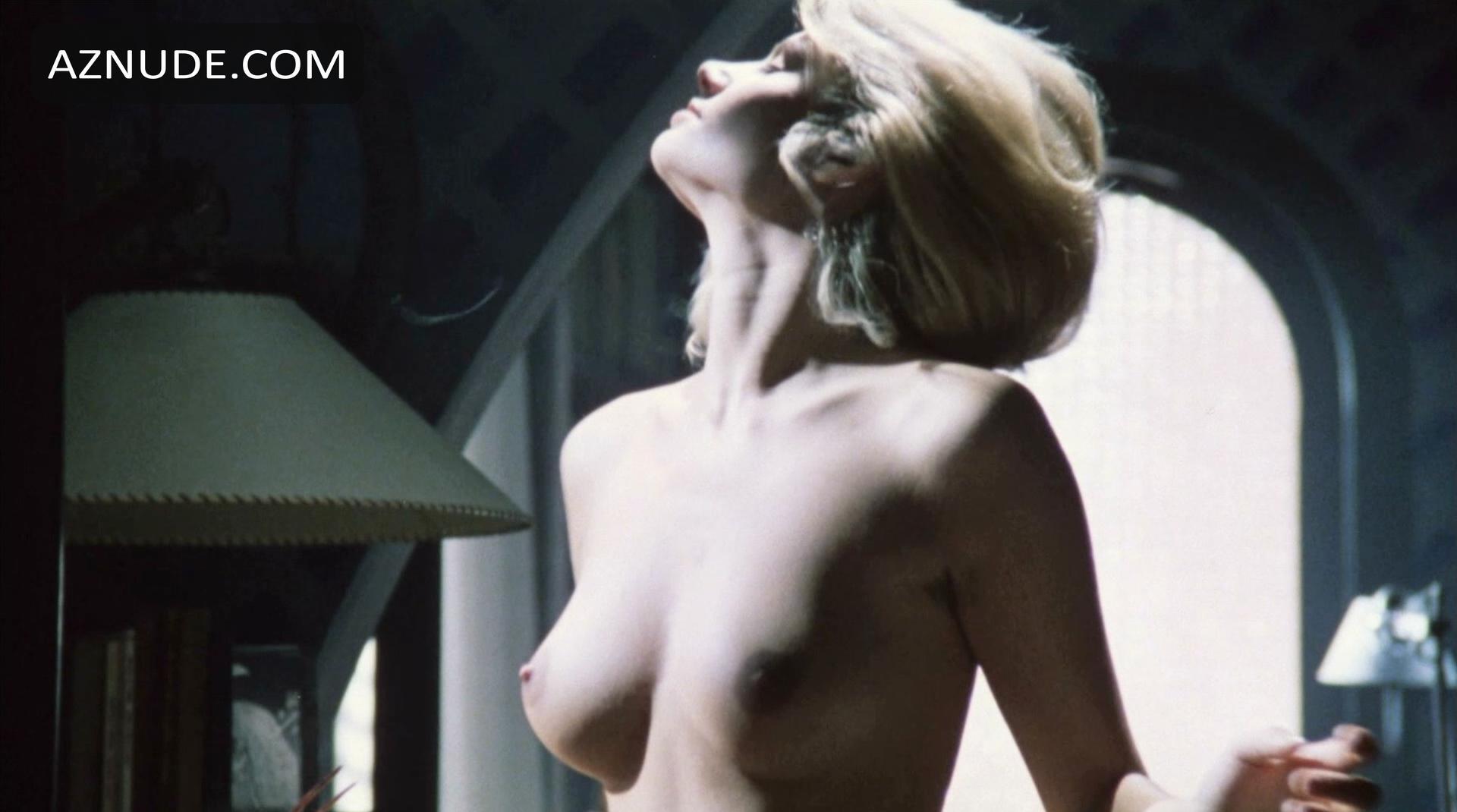 Katarina Vasilissa Sex Video 79