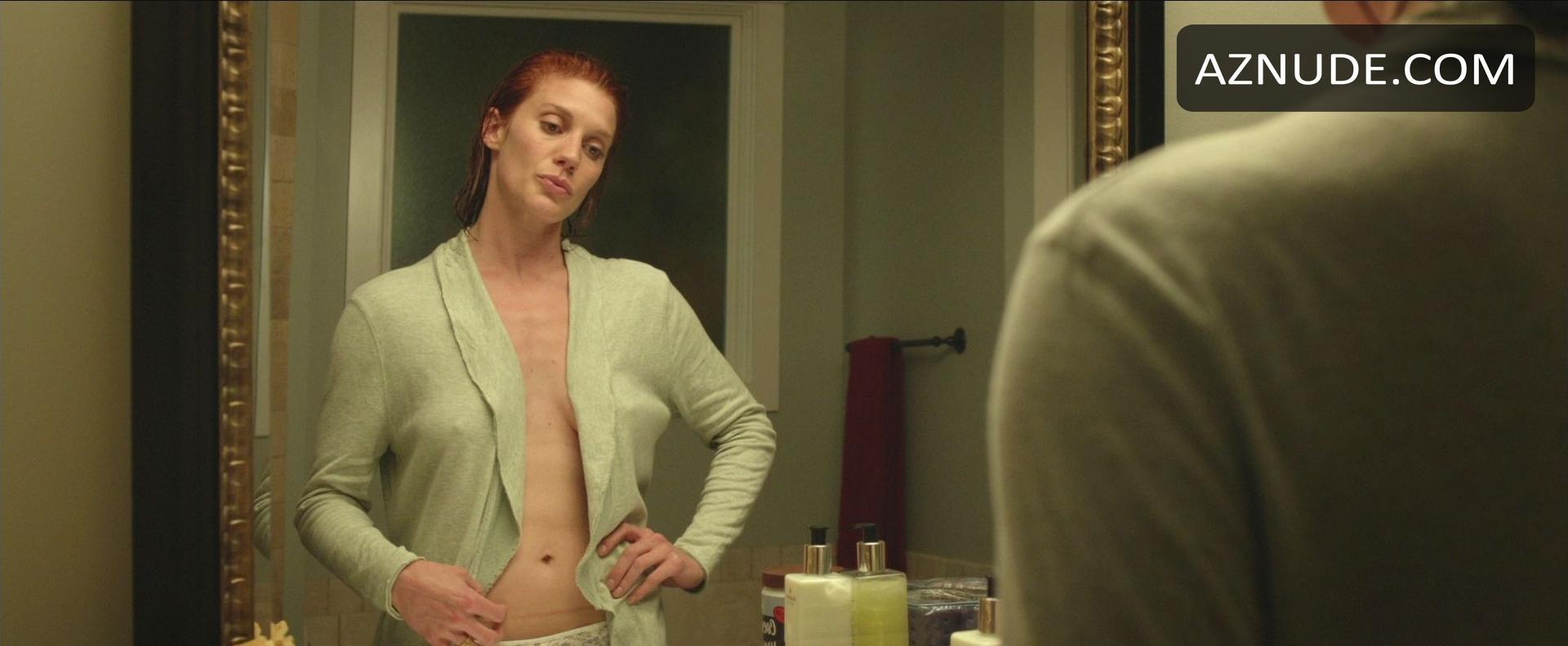katee sackhoff naked sex porn