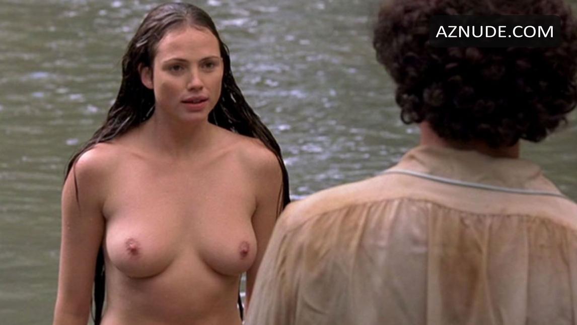 Eva Green Hottest Sexscene Dreamers HD  XVIDEOSCOM