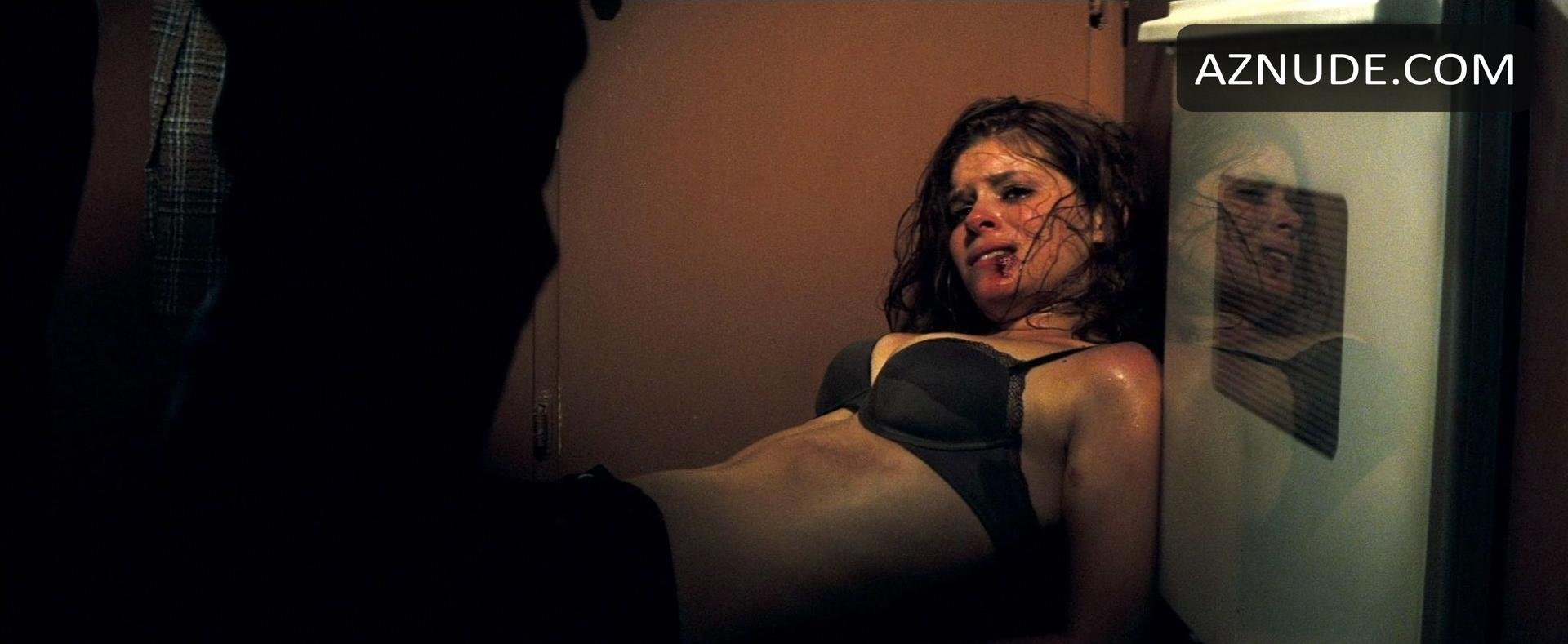 Emma roberts sex scene on scandalplanetcom - 3 part 4