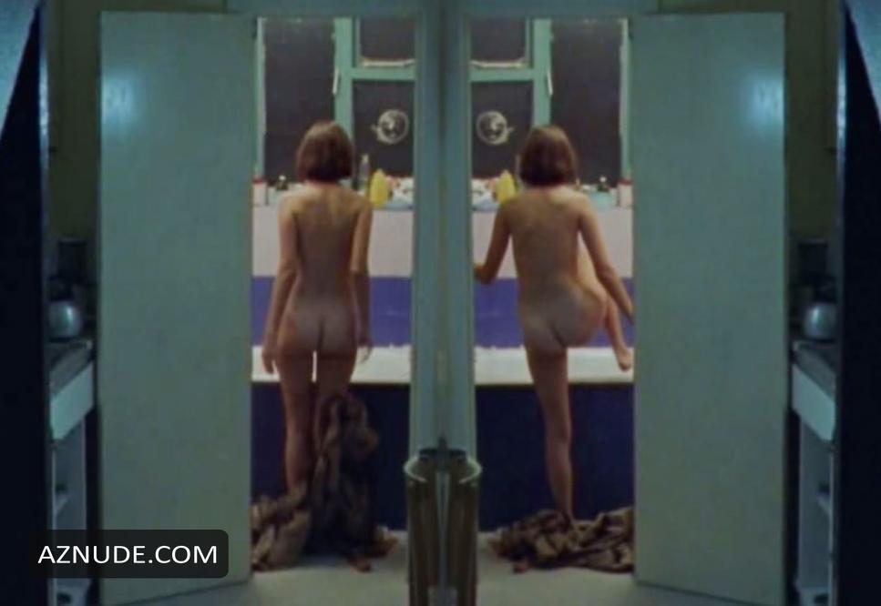 Beautiful teen masturbating in sexy underwear  PornDig