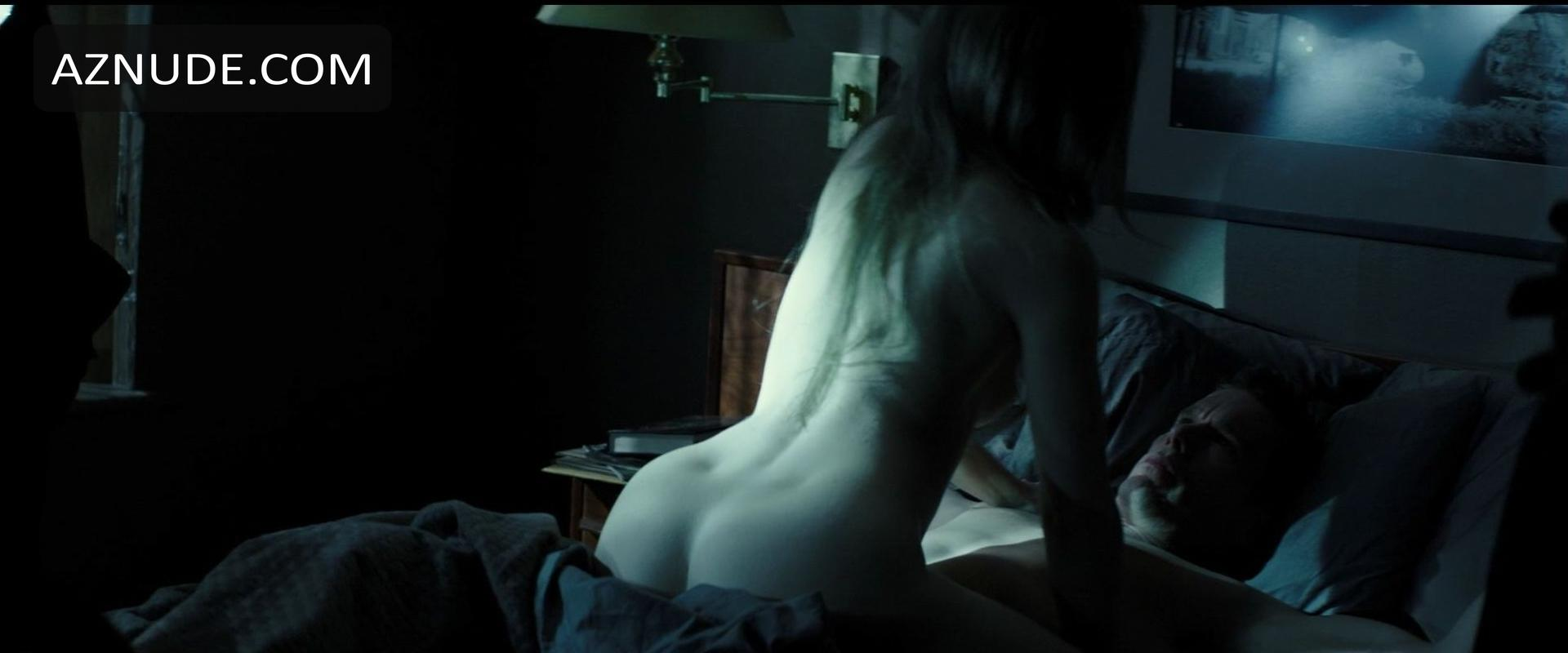 Regression emma watson nude sex scene