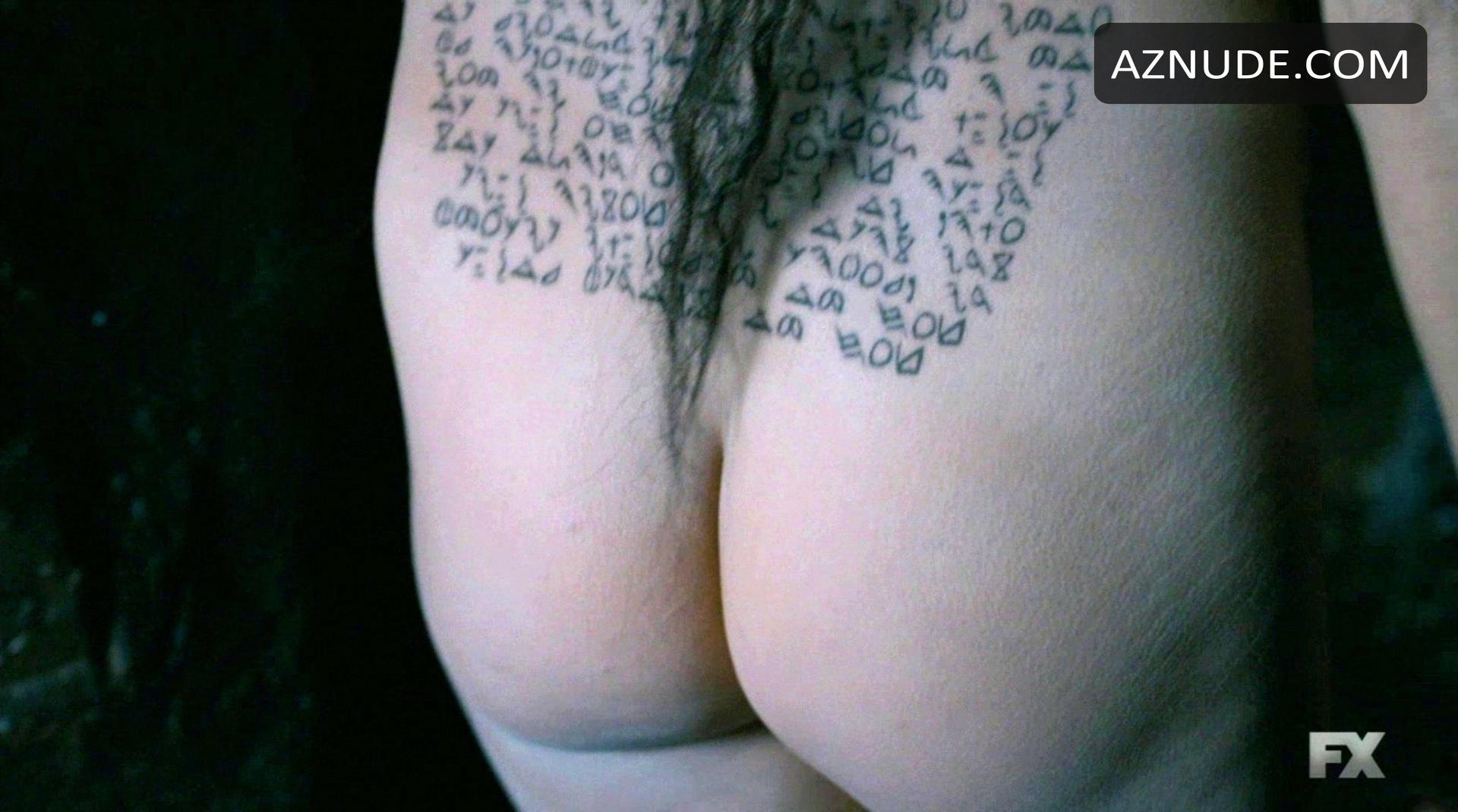 girls nudes beautiful