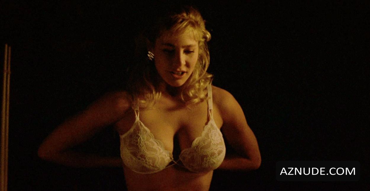 female ass sex toys