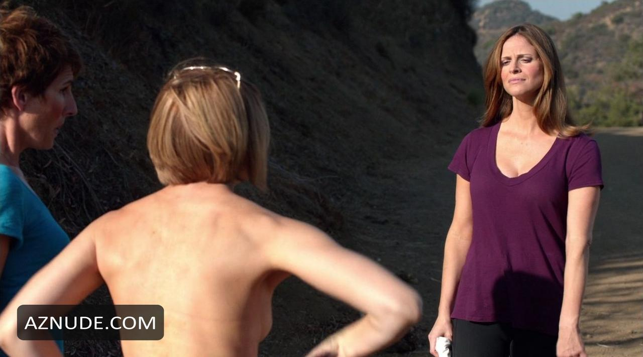 Kathleen rose perkins nude are not