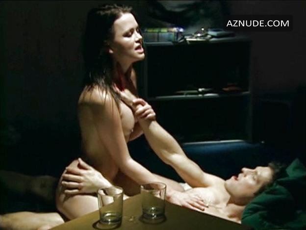 Катя винтер фото голая