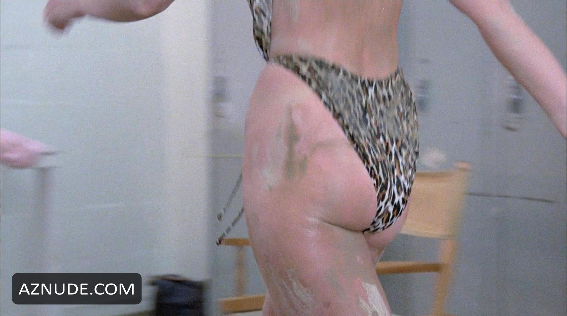 kardashian sex tape online