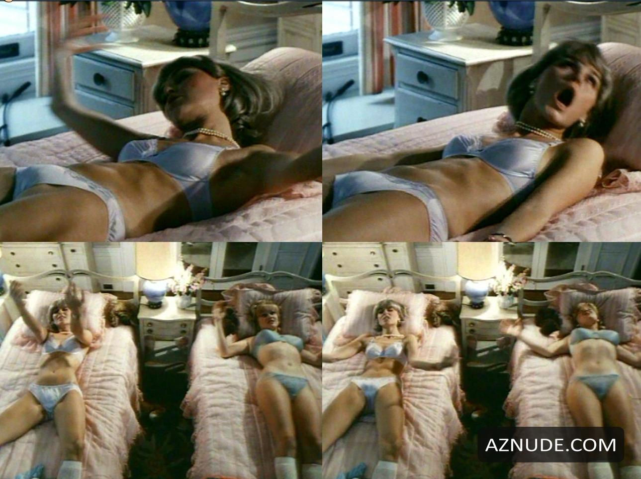 Cindy manion nude the toxic avenger - 2 part 10