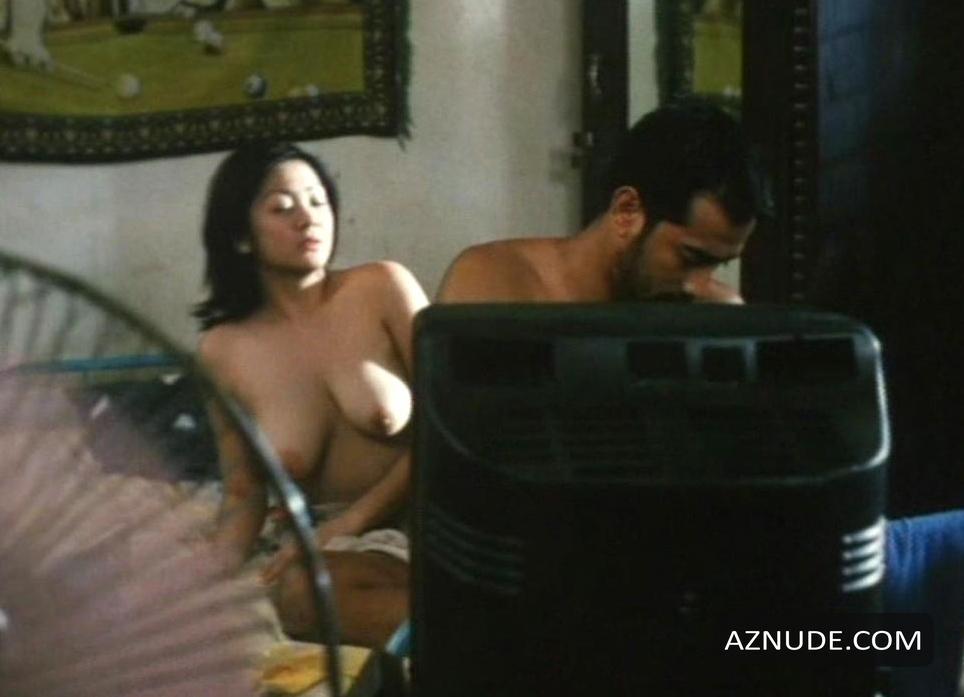 porn videos santos boso Katya