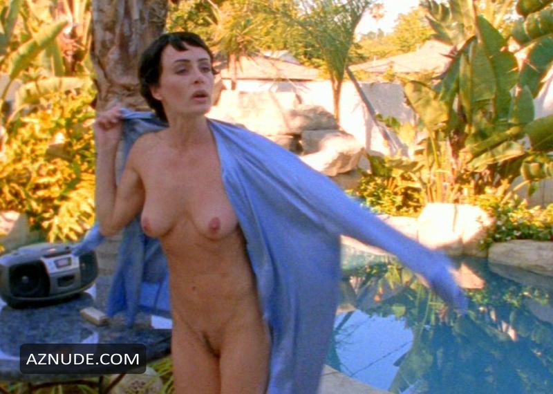 arabian big wests girls naked