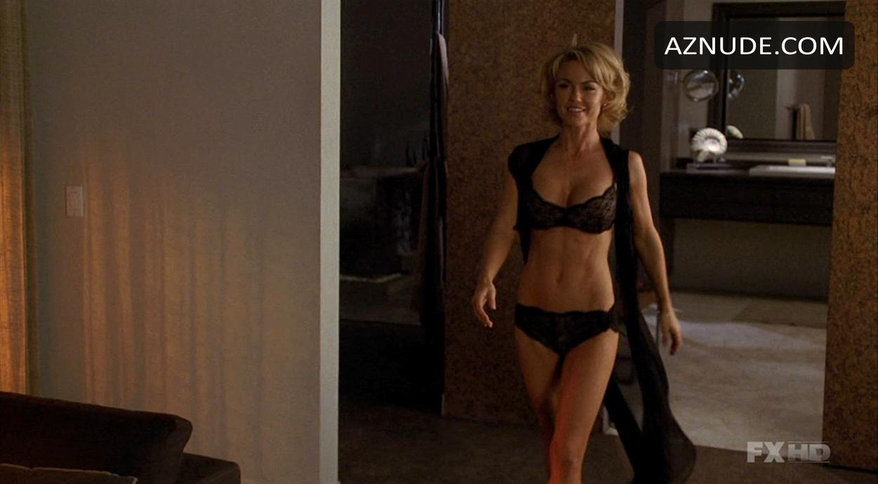 Kelly carlson niptuck season 4 collection 3