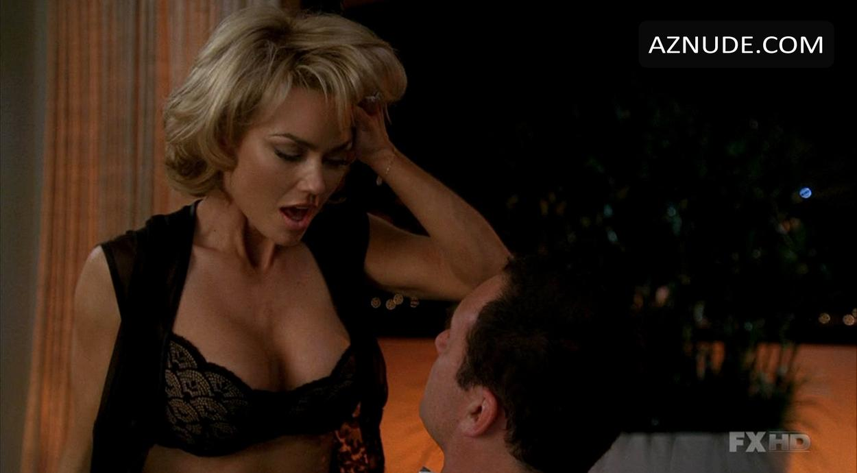 Kelly carlson niptuck season 4 collection 6