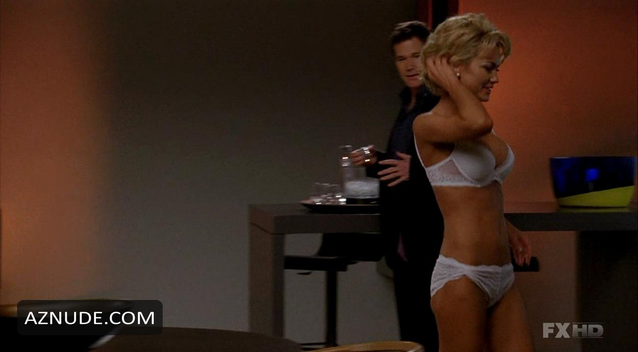 Great kelly carlson nude nice!