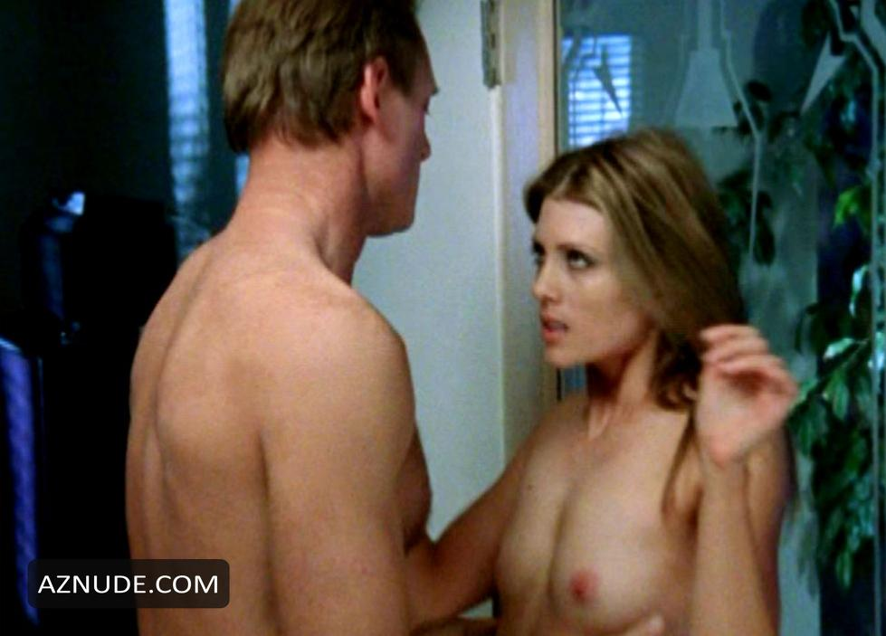 Amy locane nude sex from end of summer on scandalplanetcom - 2 part 6