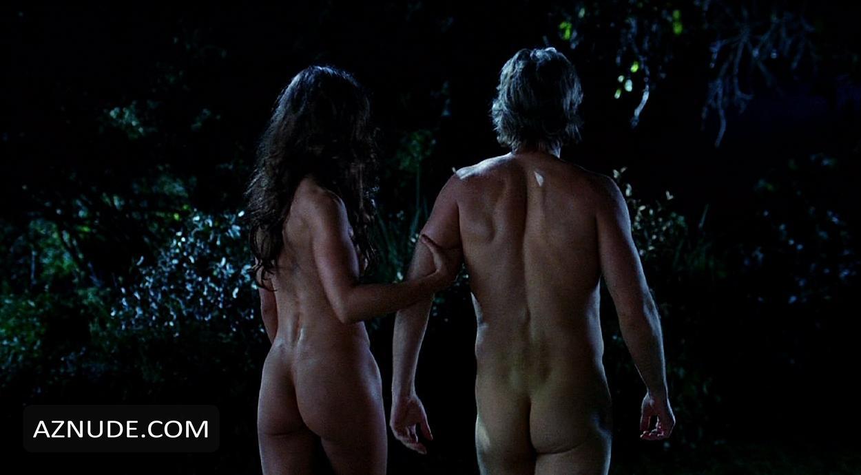tekken cast sex nude pictures