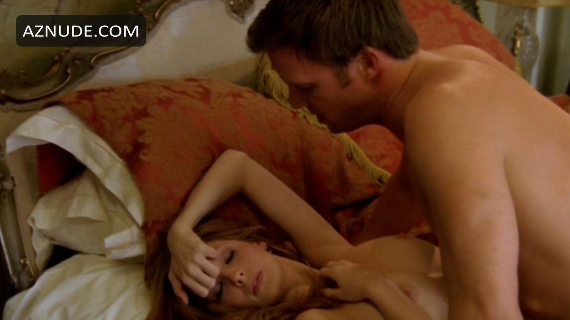 scene Kelly reilly sex