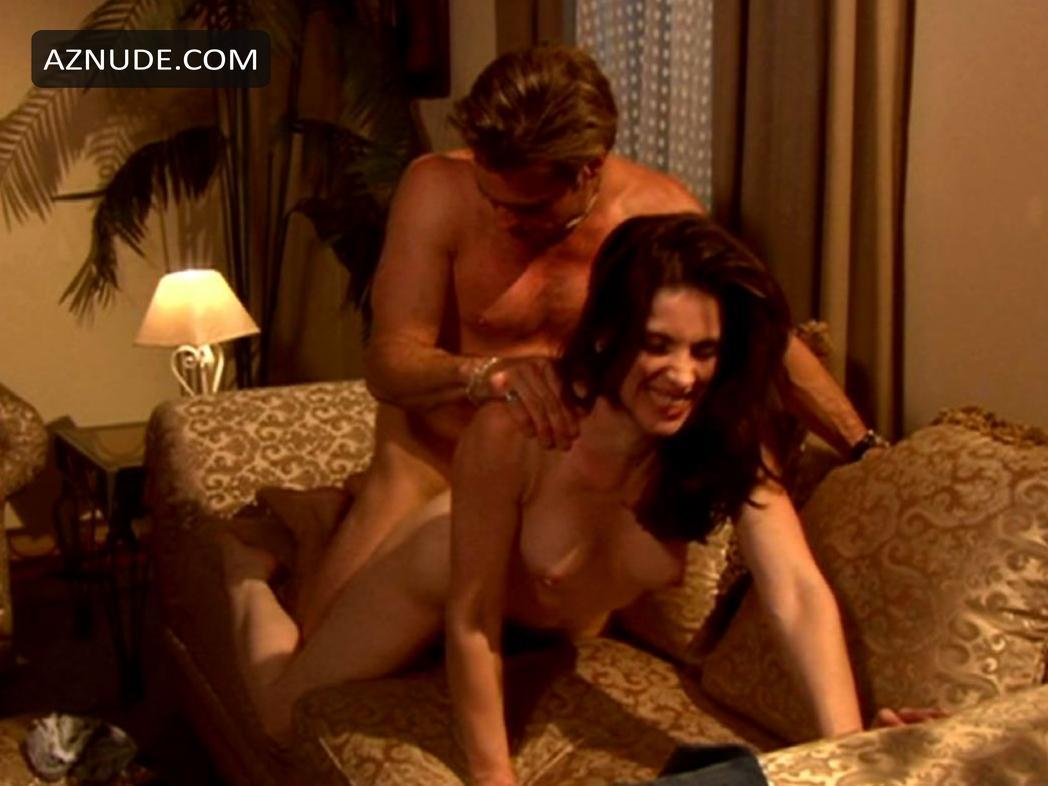 Beverly lynne hotel erotica cabo - 2 6