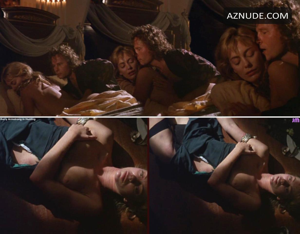 A lesbian movie 3 part 1 3